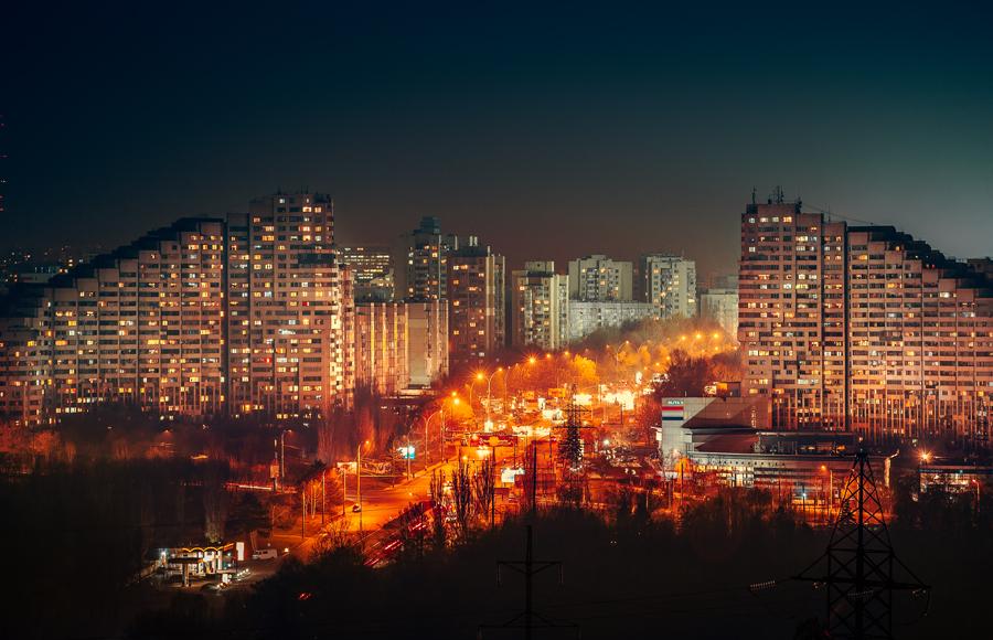 http://summ-it.ro/wp-content/uploads/2015/12/Chisinau-MAX_2799_.jpg