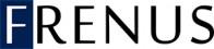 http://summ-it.ro/wp-content/uploads/2017/03/logo.jpg
