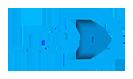 http://summ-it.ro/wp-content/uploads/2017/04/Logo-DAN-MOCANU.png