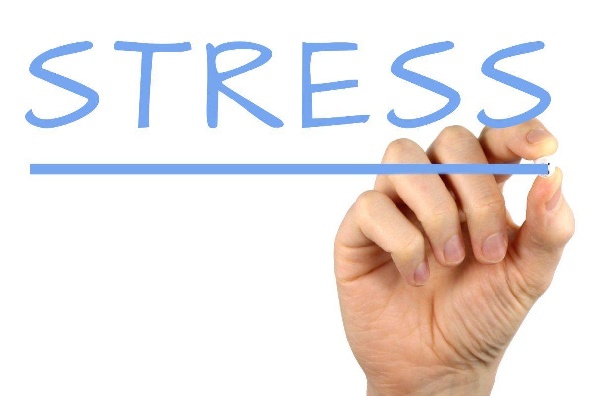 stress-1200x800.jpg