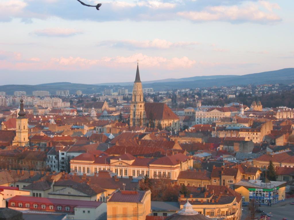 https://summ-it.ro/wp-content/uploads/2015/12/CJROCluj-Napoca_19.jpg