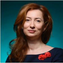 https://summ-it.ro/wp-content/uploads/2015/12/Letitia-Lucescu.png