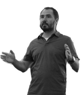 https://summ-it.ro/wp-content/uploads/2015/12/felix-crisan-mobipay_gray-e1488740882502-320x365.jpg