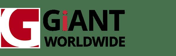 https://summ-it.ro/wp-content/uploads/2017/03/GiANT-Worldwide-Logo.png