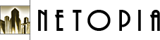 https://summ-it.ro/wp-content/uploads/2017/03/netopia_logo.png