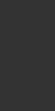 https://summ-it.ro/wp-content/uploads/2017/04/logo-footer-dark.png